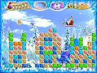 Download Ice Jam