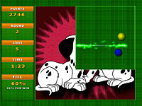 Download Jezzball Deluxe