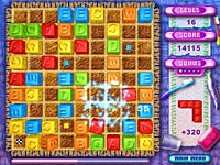 Download Super Cubes